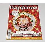 Super Happinez - I Am Me - Positive, Wise & Loving Life - Issue 14 AO-86
