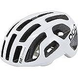 POC Hydrogen White 2017 Octal Raceday MTB Helmet