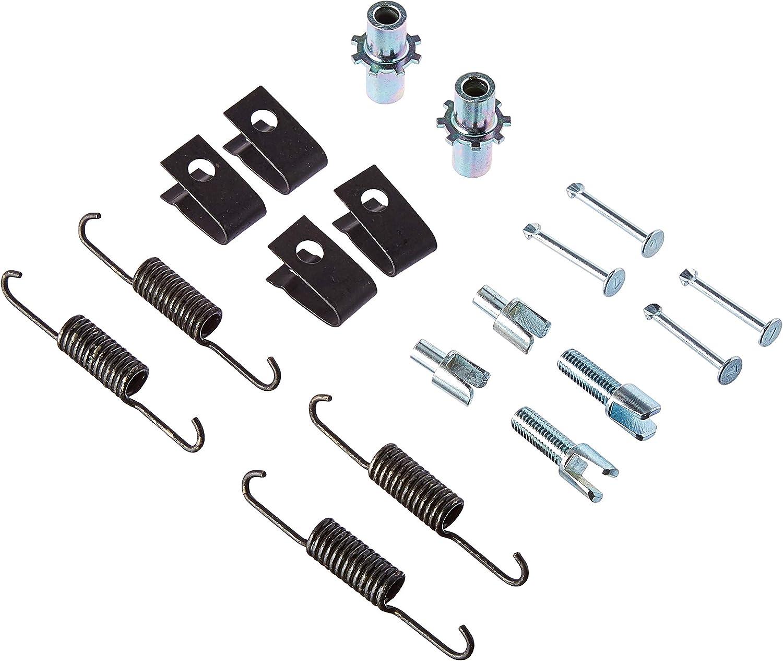 Carlson 17403 Parking Brake Component