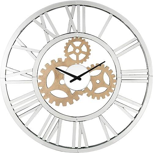 ACME Furniture Wall Clock