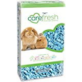 Carefresh Complete Pet Bedding ( Pack May Vary )