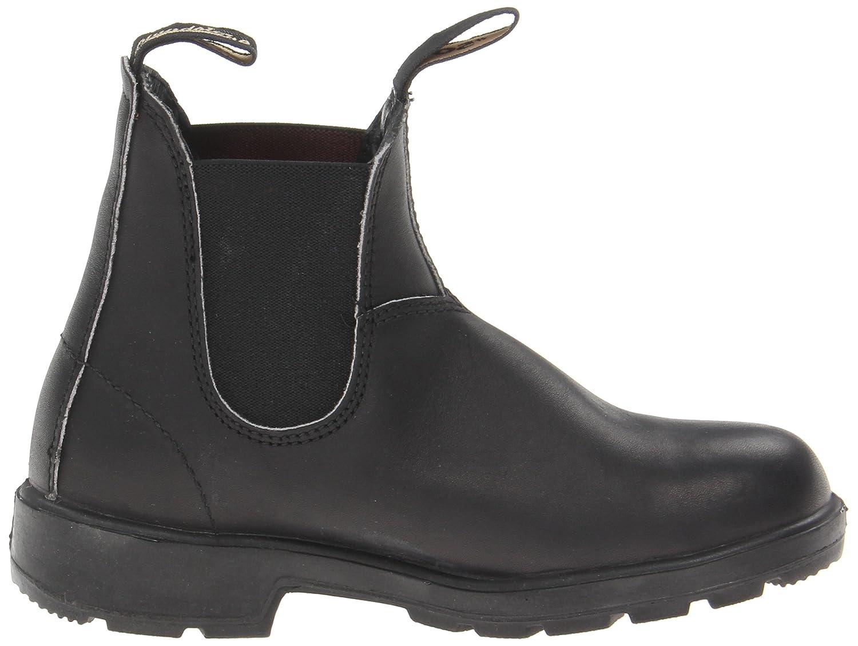 Women's Blundstone 510 Black Boot