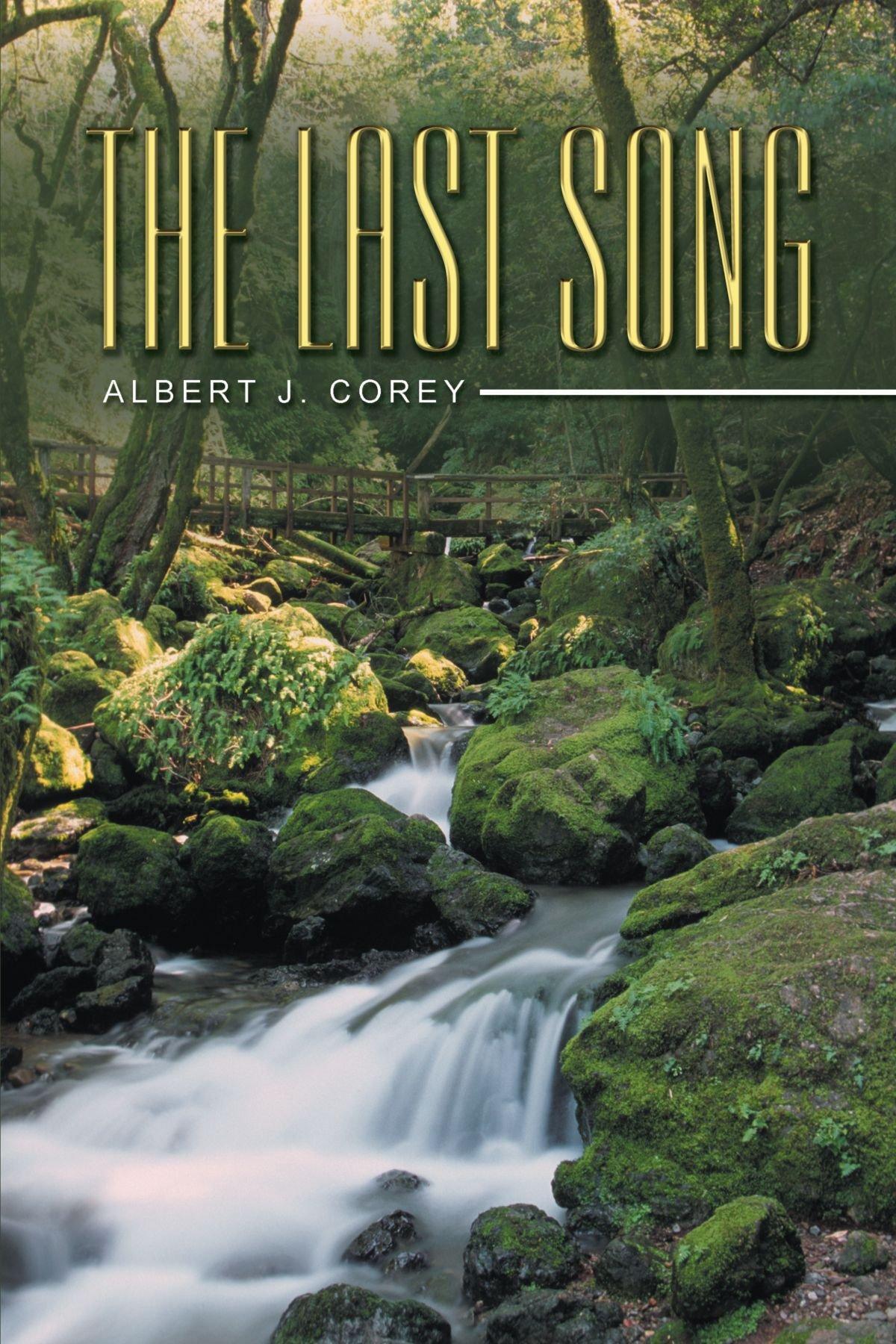 Download The Last Song pdf epub