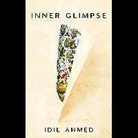 Inner Glimpse (English Edition)