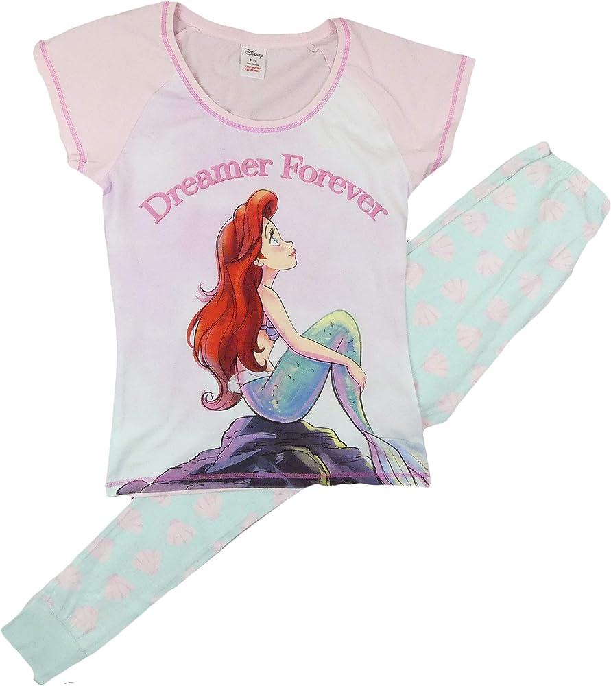 Conjunto de pijama de Harry Potter con escudo de Hogwarts para ...