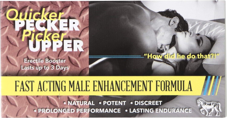 Hangover Helper FUN delivery Prankscriptions