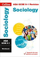 AQA GCSE 9-1 Sociology Workbook (Collins GCSE 9-1