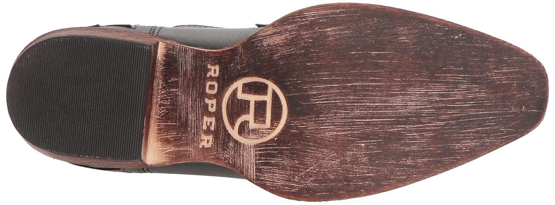 0d8d65e15e2 ROPER Women's Amelia Western Boot