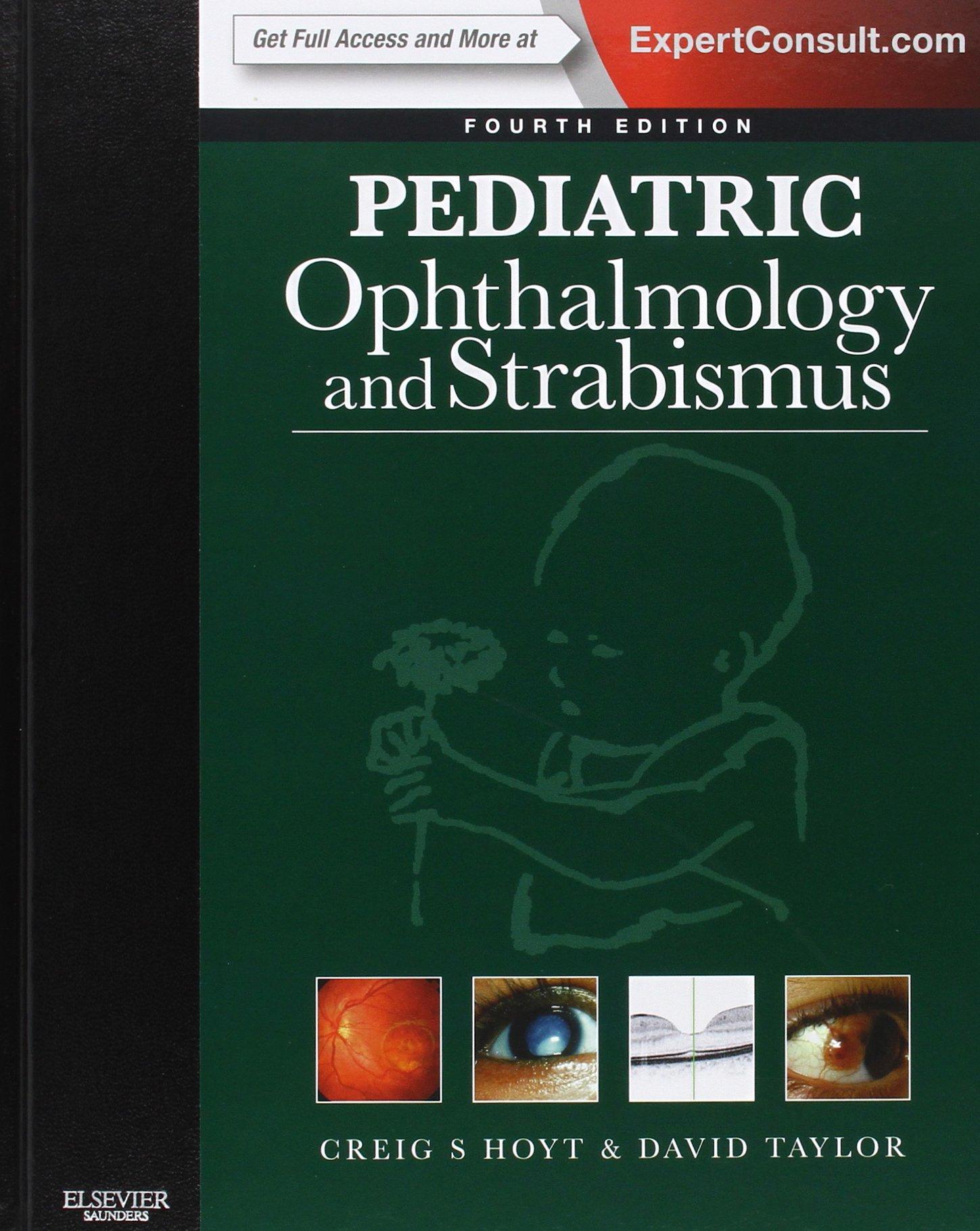 strabism oftalmologic