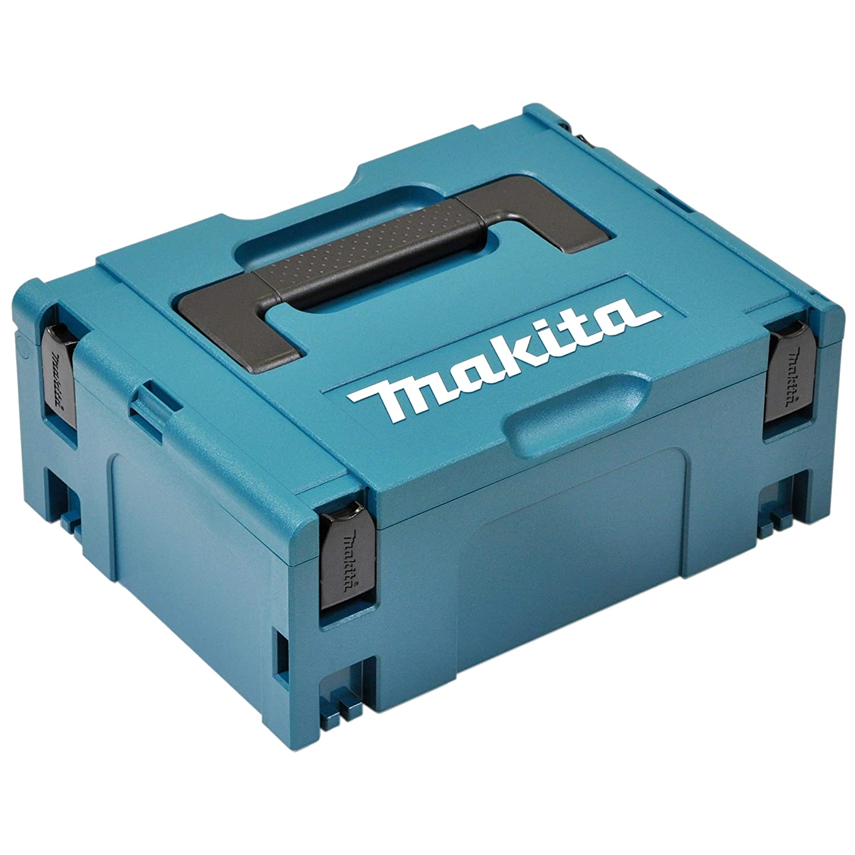 Makita DDF485RTJ3 Perceuse-Visseuse sans Fil 18 V