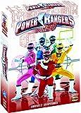 Power Rangers : Turbo - Coffret 2