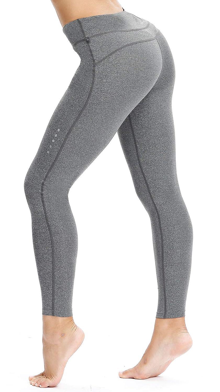 新作 HONGLIN PANTS レディース B07GQGRNTR Grey-grey Medium HONGLIN/ Large|Grey-grey Large/ Medium/ Large|Grey-grey, タローズダイレクト:1e4bb7eb --- movellplanejado.com.br