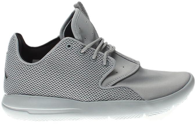 Amazon.com   Jordan Eclipse Big Kids Style: 724042-004 Size: 7   Sneakers