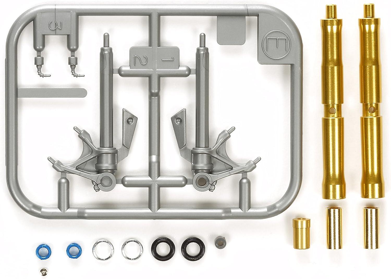 Tamiya 300012657 - 1:12 Fork Set Ducati 1199 Panigale S