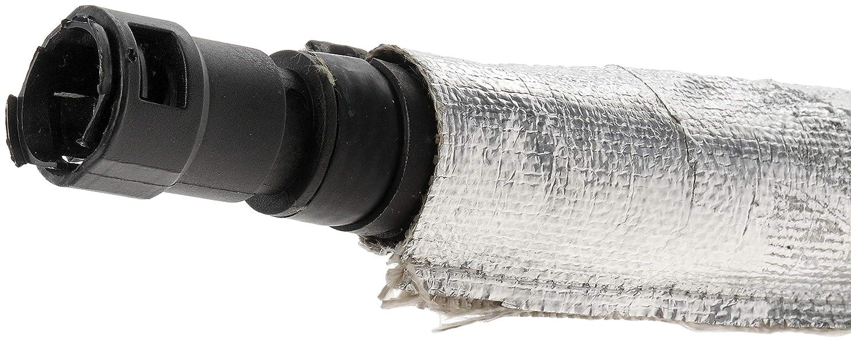 Dorman 626-621 Engine Heater Hose Assembly for Select Ford Models