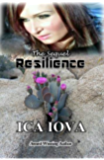 Resilience (Resiliency Book 2)