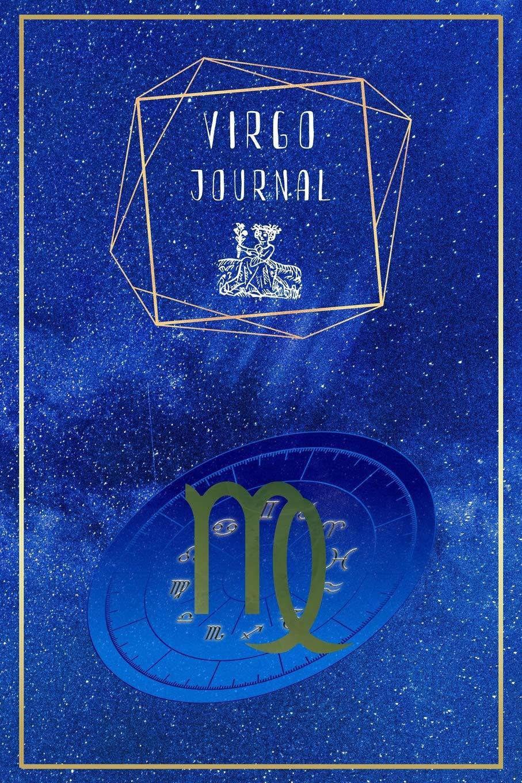 astrology zone virgo yearly