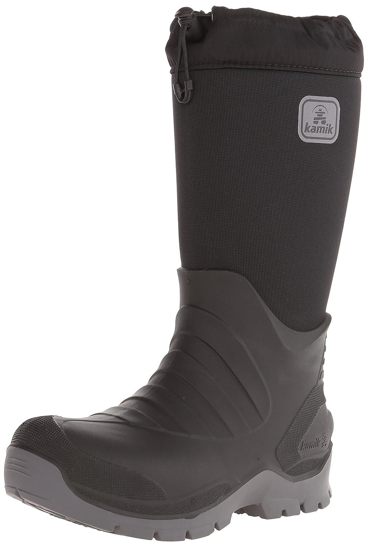 Kamik Men's Coldcreek Snow Boot