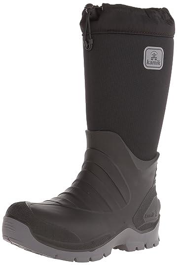 Men's Coldcreek Snow Boot