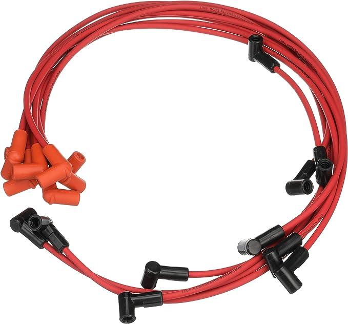 New Mercury Mercruiser Quicksilver Oem Part # 84-816608Q78 Wire Kit-Ignition