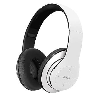 Amazon.com: Klip Xtreme BlueBeats 2 auriculares estéreo ...
