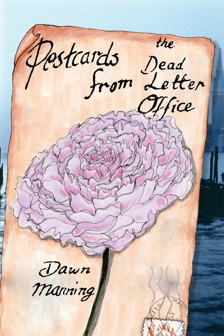 Download Postcards From The Dead Letter Office pdf