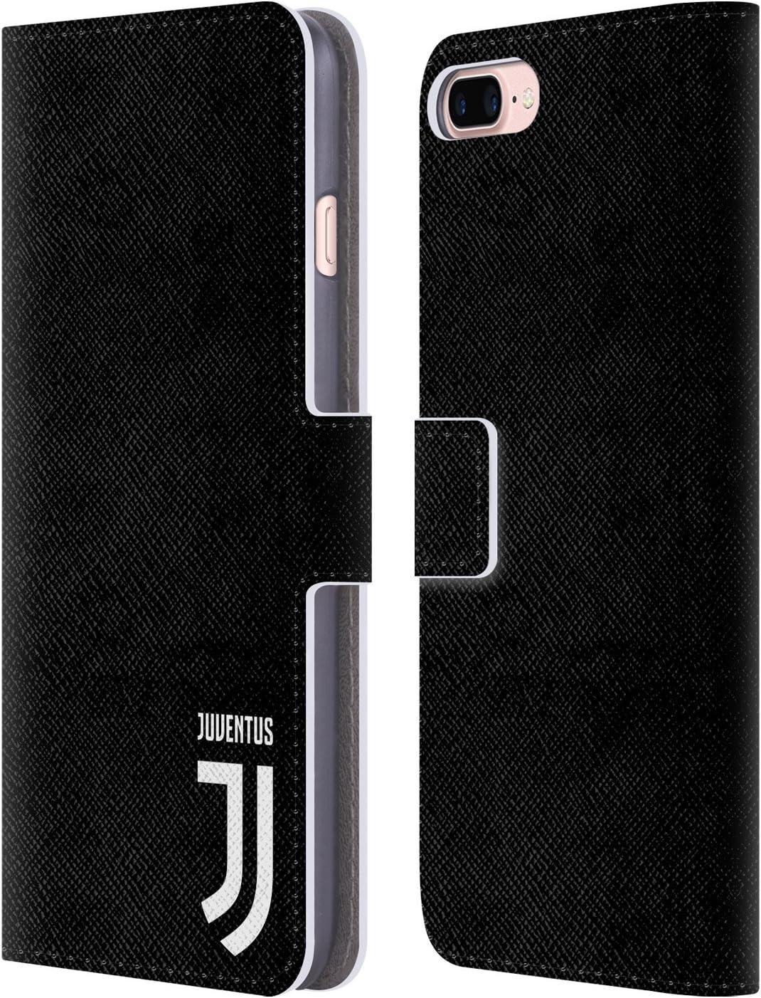 cover juve iphone 7 plus