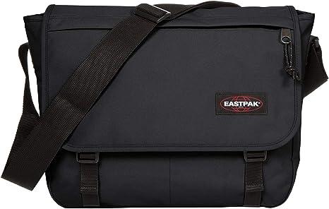 Eastpak Delegate + Sac bandoulière: : Bagages