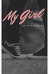 My Girl Kindle Edition