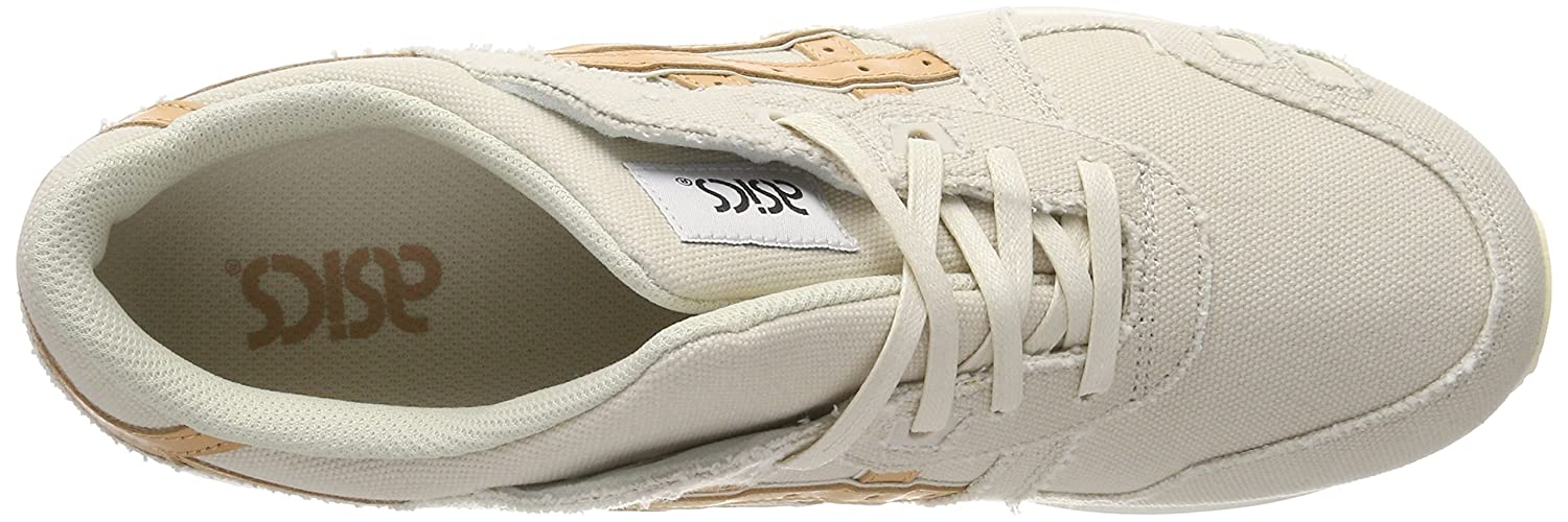 b35fd403dccd70 Asics - Gel Lyte III Platinum Collection Birch/Tan - Sneakers Homme:  Amazon.fr: Chaussures et Sacs