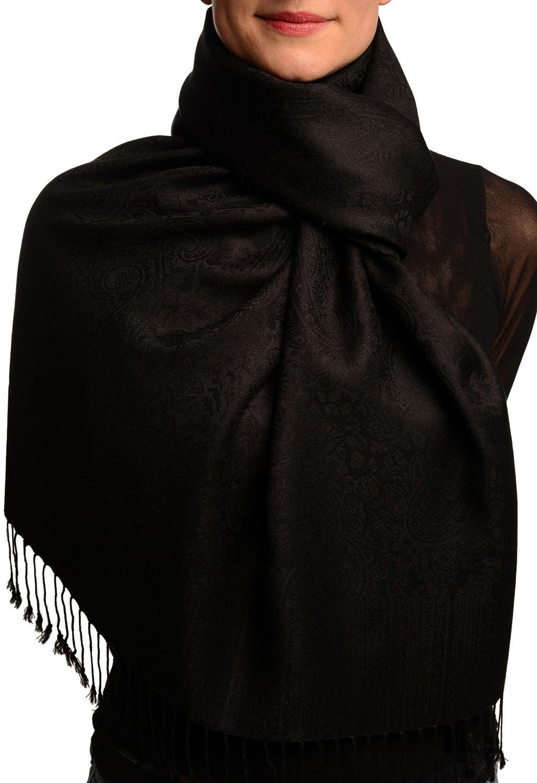 LissKiss ACCESSORY レディース US サイズ: One Size カラー: ブラック   B01MYZTOY1