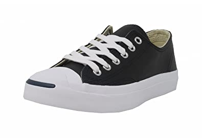 536c79bb4cd8e Converse1S961   1S962 - Jack Purcell® - Cuir Mixte Adulte