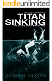 Titan Sinking: The decline of the WWF in 1995 (English Edition)