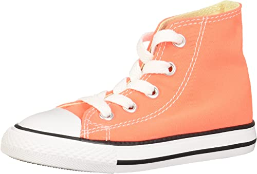 Converse Chuck Taylor All Star Fresh Colors High, Zapatillas