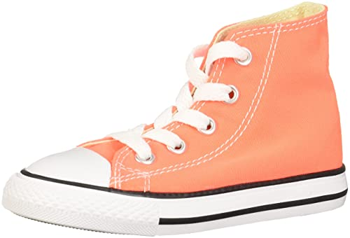 CONVERSE niño / o altas zapatillas de deporte 755739C CTAS ...