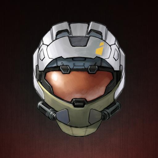 MCC: Halo Dialogue from El Dorado Apps LLC