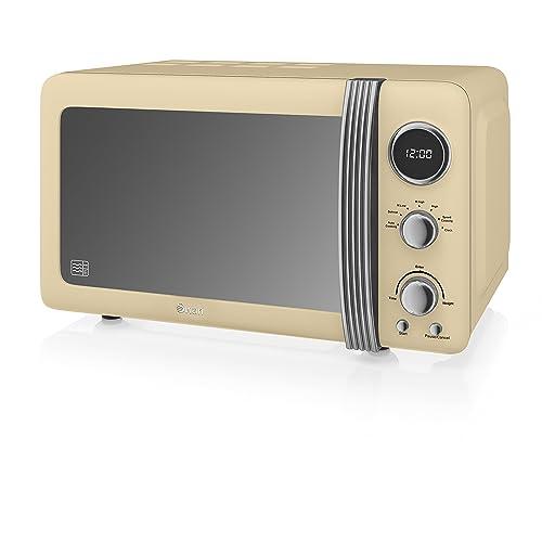 Cream Microwave Amazon