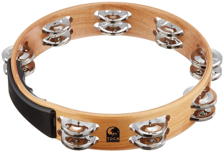 Toca T1010-A Tambourine
