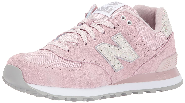 New Balance Zapatillas de Running Para Mujer