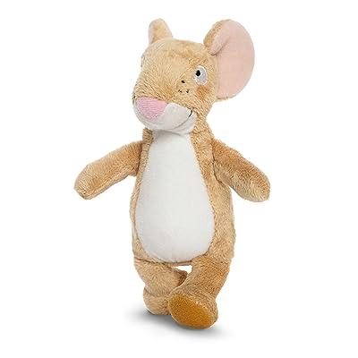 """6"""" Gruffalo Mouse Soft Toy"""