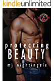 Protecting Beauty (Special Forces: Operation Alpha)