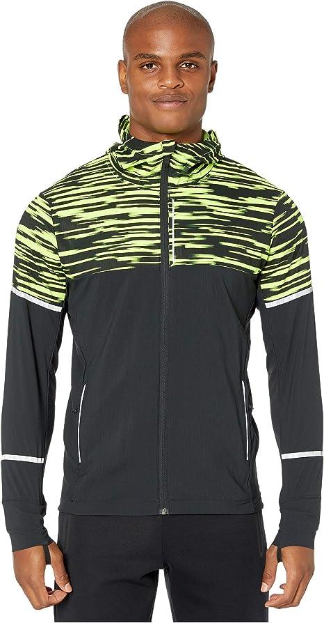 Brooks Nightlife Running Jacket