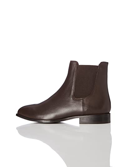find. Damen Chelsea Boots