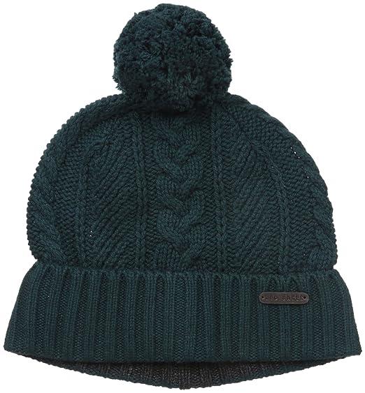 e85ea11f6918 Ted Baker Men s Charlie Hat