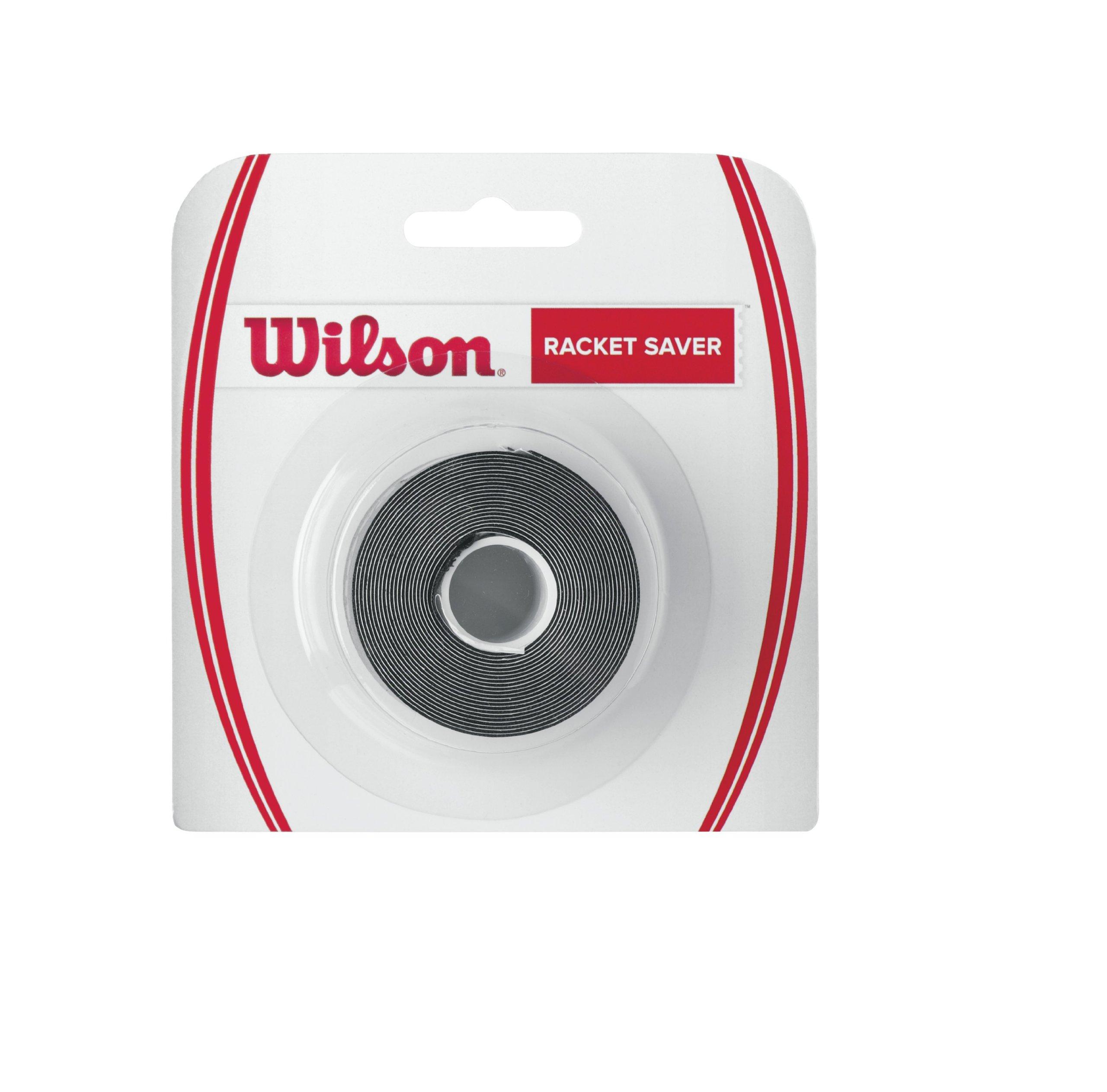 Wilson Racquet Saver Head Tape