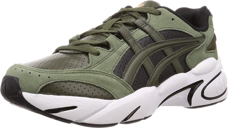 ASICS Gel-BND 1021A216-300 Mens Shoes
