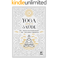 Yoga para a saúde