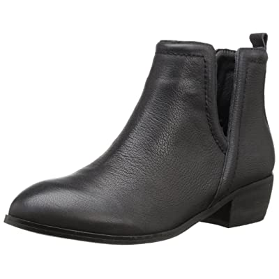 Sbicca Women's Silvercity Boot | Shoes