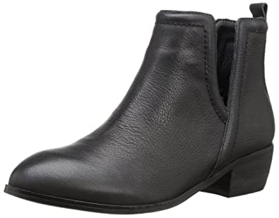 Women's Silvercity Boot