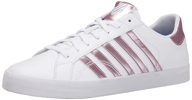 ファッションなデザイン [ケースイス] レディース B00RBOK8D2 レディース B00RBOK8D2 White/Silver/Pink 8.5 8.5 M US 8.5 M US|White/Silver/Pink, 北海道 スイーツ ピカブー:1544be0e --- fenixevent.ee